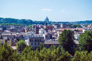 Money Saving Tips in  Rome