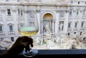 Best Wine Bars in Rome